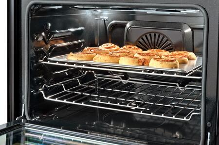 frigidaire gallery oven racks with cinnabuns