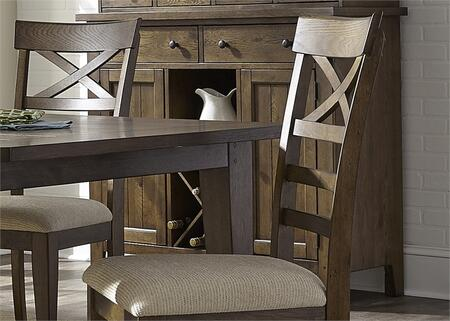 Liberty Furniture Hearthstone Collection X82-SR5074 50
