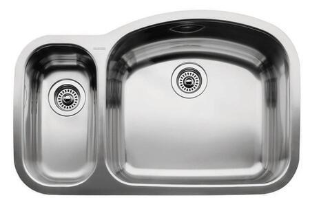 Blanco 440245 Kitchen Sink