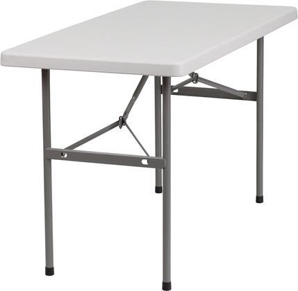 Flash Furniture RB2448GG