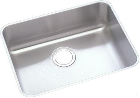 Elkay ELUHAD211555 Kitchen Sink