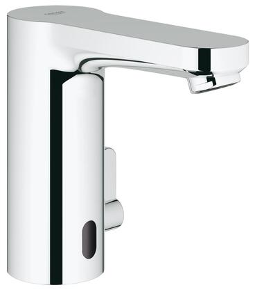 Grohe 36325000