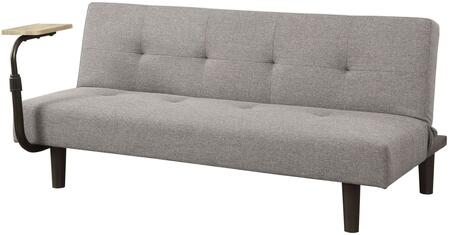 Furniture of America Bandon Main Image