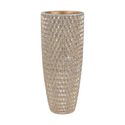 Dimond Phalanx Vase 9166 025