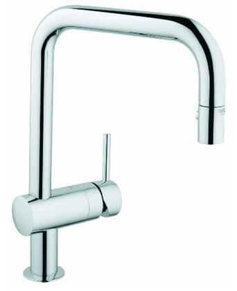 Grohe 32319