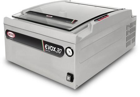 EVOX30