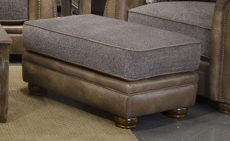 Jackson Furniture Pennington Main Image