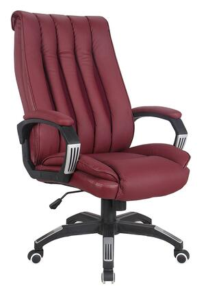 "Acme Furniture 92173 27"" Transitional Office Chair"