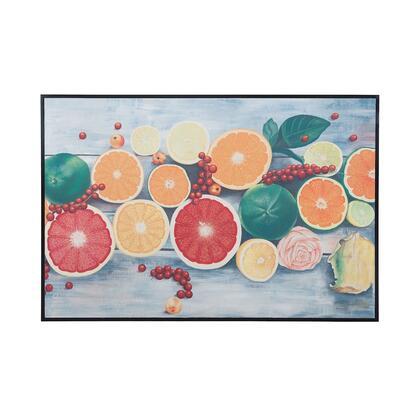 Dimond Citrus 7011 1117
