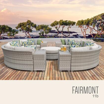 FAIRMONT 11b BEIGE