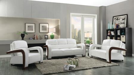 Glory Furniture G427SET G400 Living Room Sets