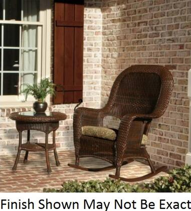 Tortuga LEXRT1M Transitional Patio Sets
