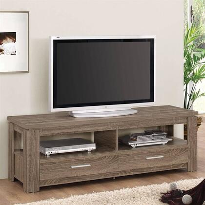 Acme Furniture 91727