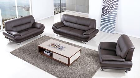 American Eagle Furniture EK-B118 main image