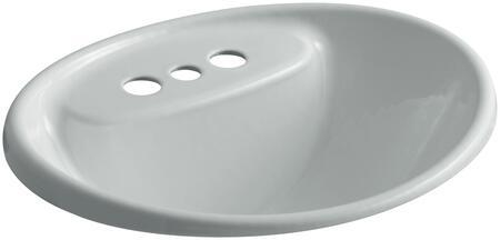 Kohler K2839495  Sink