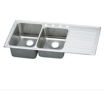 Elkay ILGR4822R1 Kitchen Sink