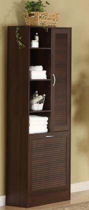 4D Concepts 87623  Desk Hutch
