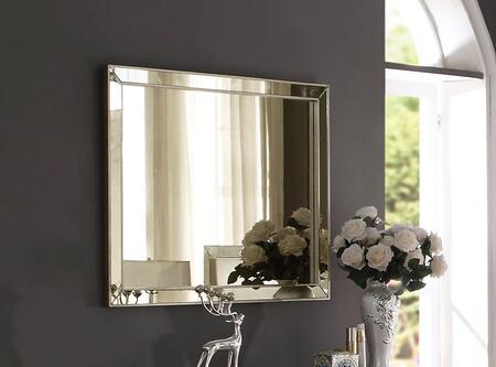 Acme Furniture Voeville II Mirror