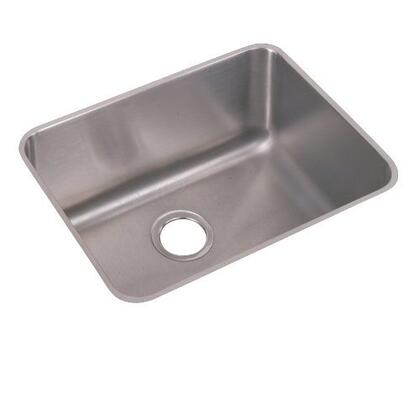 Elkay ELUH211510 Kitchen Sink