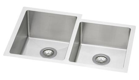 Elkay EFRU312010R Kitchen Sink