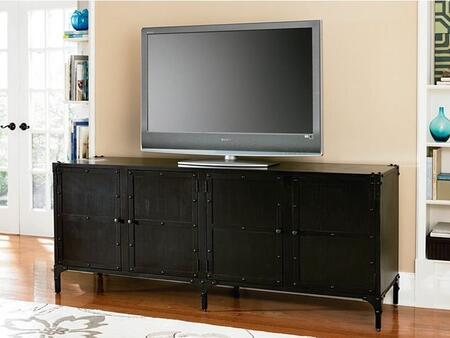 Lane Furniture 802012