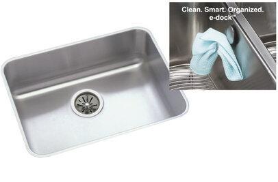 Elkay ELUH2115EK Kitchen Sink