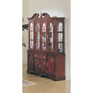 Acme Furniture 02454A