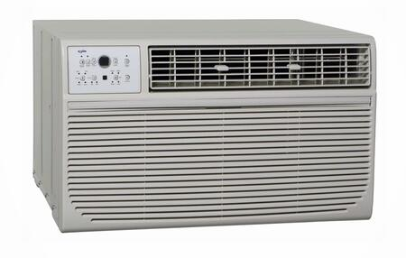 Golden GTWR12C1E Wall Air Conditioner Cooling Area,