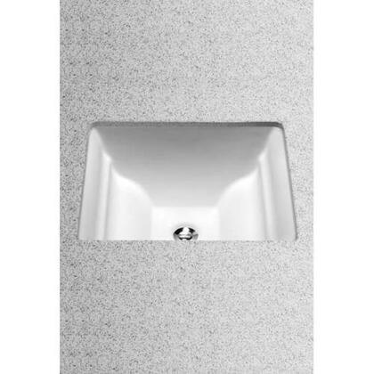 Toto LT62651 Undermount Sink