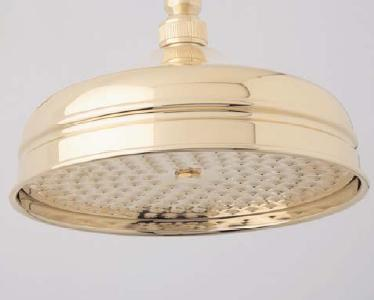 Rohl 10058PN