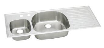 Elkay ECGR5322L1 Kitchen Sink
