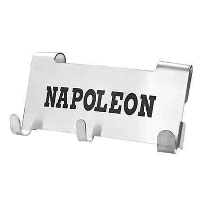 Napoleon 55100