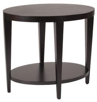 Allan Copley Designs 3050602 Contemporary Table