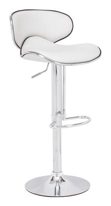 Zuo 300131 Fly Series  Bar Stool