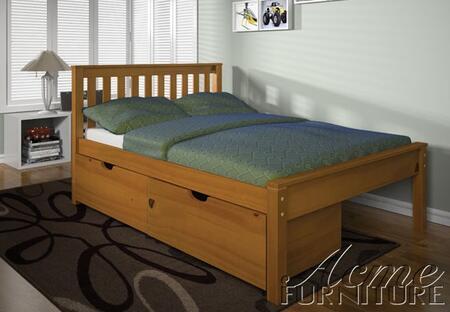 Acme Furniture 30063