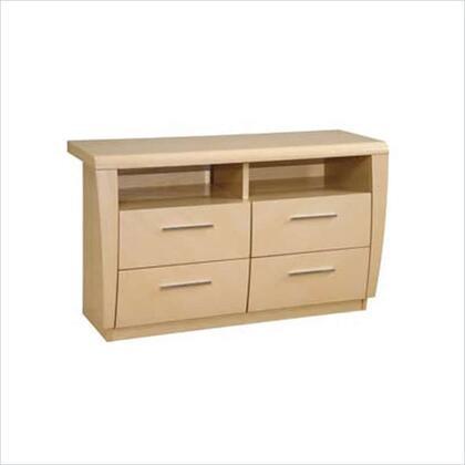 Global Furniture USA ASHLEYEU