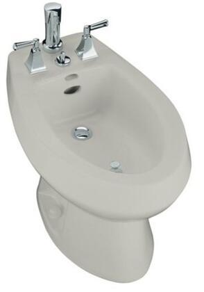 Kohler K4854IG  Sink