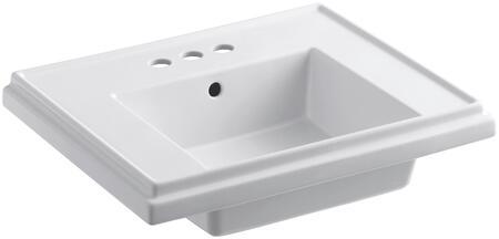 Kohler K275740  Sink