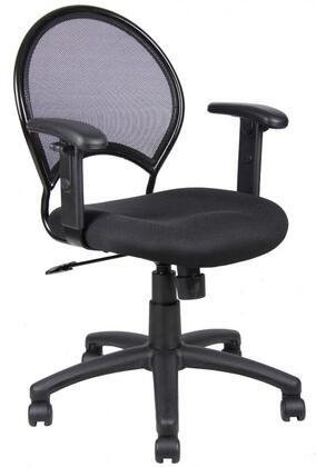 """Boss B6206 25""""  Office Chair"""