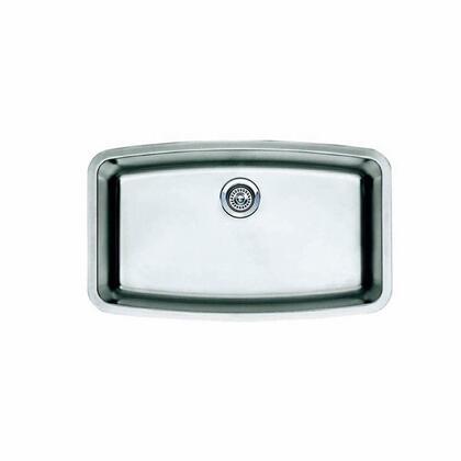 Blanco 440104 Kitchen Sink