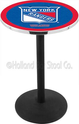 Holland Bar Stool L214B42NYRANG