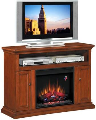 Classic Flame 23MM378C202 Cannes Series  Electric Fireplace