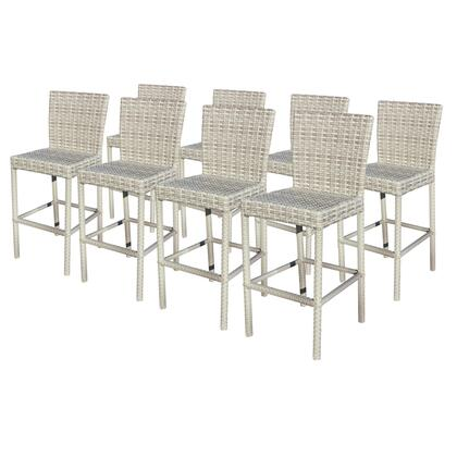 Tk classics tkc345bbswb4x patio chair appliances connection for Outdoor furniture 0 finance