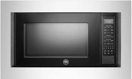 Bertazzoni 865941 Professional Built-In Microwaves