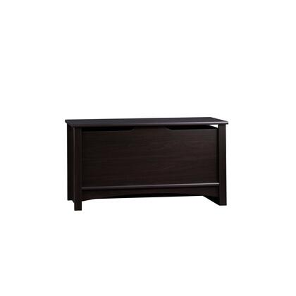 Child Craft F04711 Shoal Creek Storage Chest