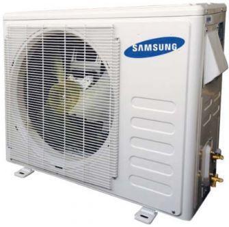 Samsung Outdoor unit