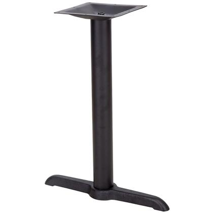 Flash Furniture XUT0522GG