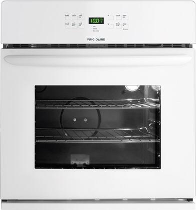 Frigidaire FFEW3025LW Single Wall Oven |Appliances Connection