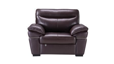 American Eagle Furniture EK050 Main Image