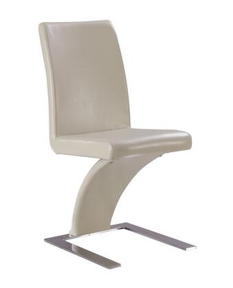 Global Furniture USA 88DC Dining Chair